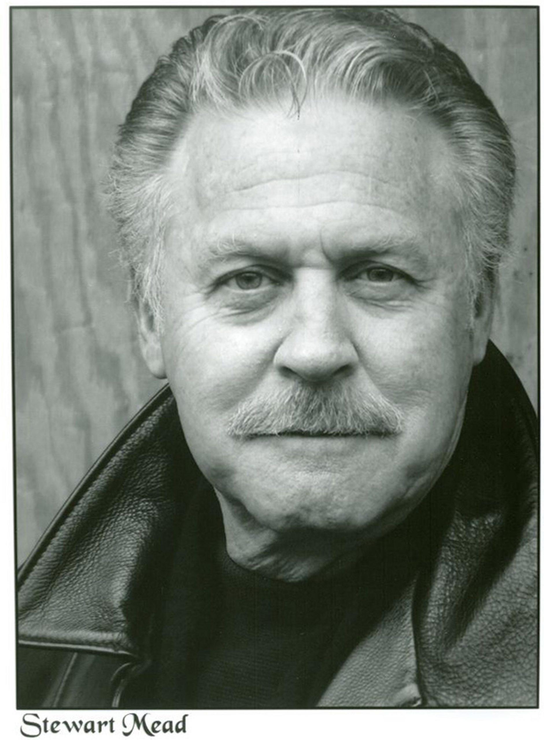 Stewart Mead