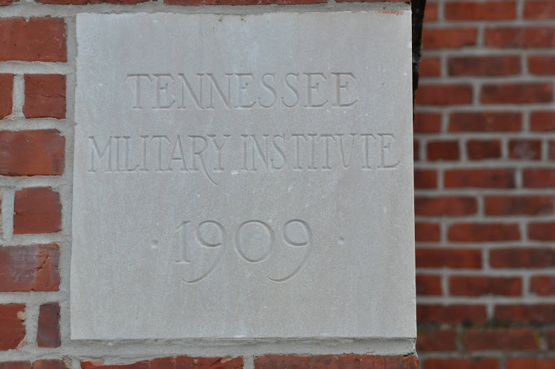 Tennessee Military Institute