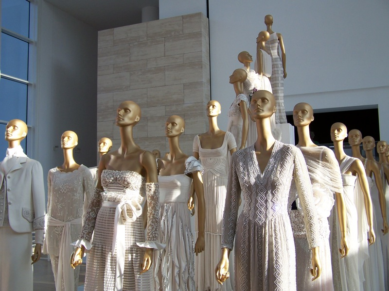 Valentino (fashion house)